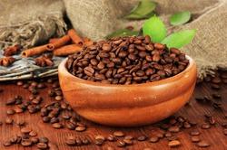 Цена на кофе увеличится на 107%