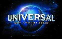 Кинокомпания Universal Pictures – рекордсмен по зарабатыванию средств
