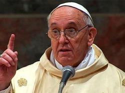 День празднования Пасхи христианами и католиками будет унифицирован