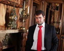 Супруг Жасмин стал мэром города Оргеев