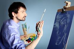 Доказано, что творческие личности страдают от психических расстройств