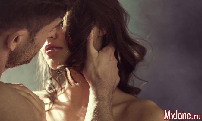 5 суеверий о зачатии, которые все же могут сработать.