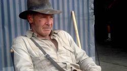 Самый великий персонаж в кино – Индиана Джонс