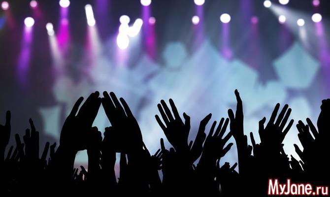 Сегодня открывается крупнейший джазовый фестиваль мира