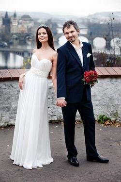 Российского фотографа Дмитрия Лошагина признали виновным в убийстве жены