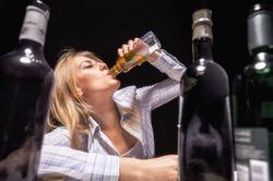В Китае создали игру для избавления от алкоголизма