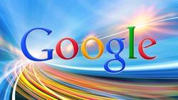 Google лидирует среди поисковиков в Рунете