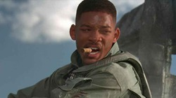 """Кто заменит Уилла Смита в сиквеле """"Дня независимости"""""""