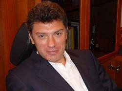В Екатеринбурге предлагают назвать улицу именем Немцова
