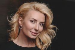 Дотанцевалась. Татьяна Овсиенко сломала ребро во время «Танцев со звёздами»