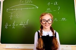 В России откроют сеть лицеев для одарённых школьников