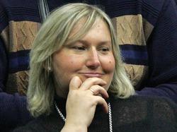 Елена Батурина числится в списке богатейших людей мира