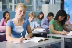 Девятиклассники будут сдавать больше экзаменов