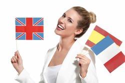 Как вдохновиться на изучение иностранного языка