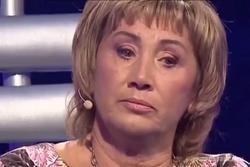 Дочь Ларисы Копенкиной покончила жизнь самоубийством
