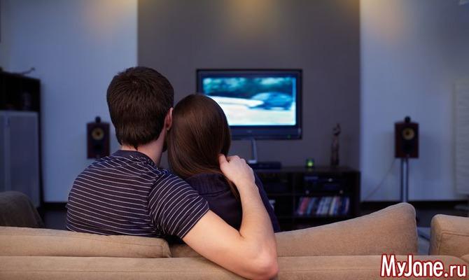 Фильмы для беременных