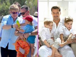 Звёзды призвали бойкотировать бренд Dolce&Gabbana
