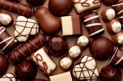 Все на спасение шоколада! В Британии стартовала акция по адаптации какао к новому климату