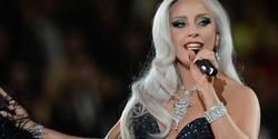 Эксперты назвали выступление Леди Гаги на «Оскаре» нелепым