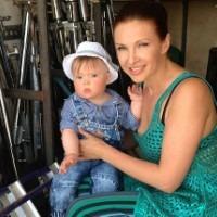 Эвелина Блёданс объявила о проведении сёминаров