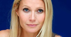 Гвинет Пэлтроу в шоке от экс-супруга и Кейт Хадсон