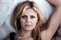 Бессонница-убийца: нехватка сна может навеять мысли о самоубийстве