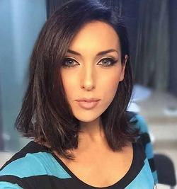 Алсу сравнили с Ким Кардашян