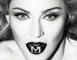 Мадонна рассказала о своих гастрономических слабостях