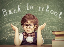 Подсчитано - ребёнку нужен час на выполнение домашнего задания