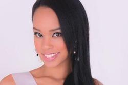 Звание «Мисс Япония» получила девушка с неяпонской внешностью