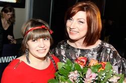 Дочь Розы Сябитовой выходит замуж