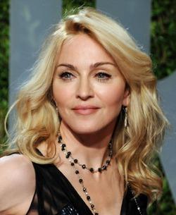 Мадонна раскрыла свой бьюти-секрет