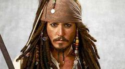 "Судьба продолжения ""Пиратов Карибского моря» неизвестна"
