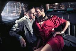 Это не лучшие места для секса! Составлен список самых опасных мест для получения плотского удовольствия