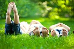 Итальянским школьникам сократят летние каникулы в три раза