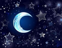 Астрологический прогноз на неделю с 06.04 по 12.04