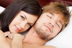 Мужчины и женщины хотят секса в разное время