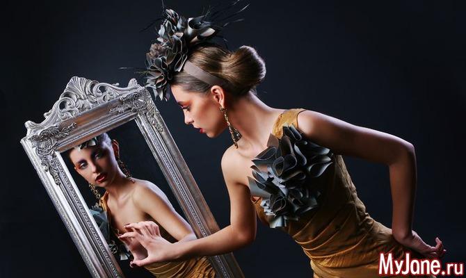 Волшебные зеркала Китая