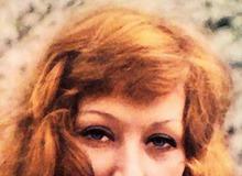 Пугачёва в молодости фото