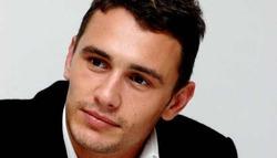 Джеймс Франко тренировал актерское мастерство в McDonald's