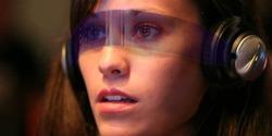 Компания Microsoft произвела очки, умеющие считывать эмоции