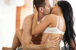 Избыток секса разрушает брак