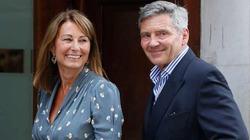 Родители Кейт Миддлтон на грани развода