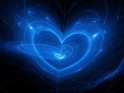 Еженедельный любовный гороскоп с 18.05 по 24.05