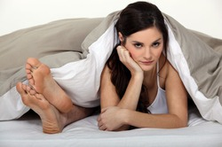 Доказано: мужчина без интима может умереть