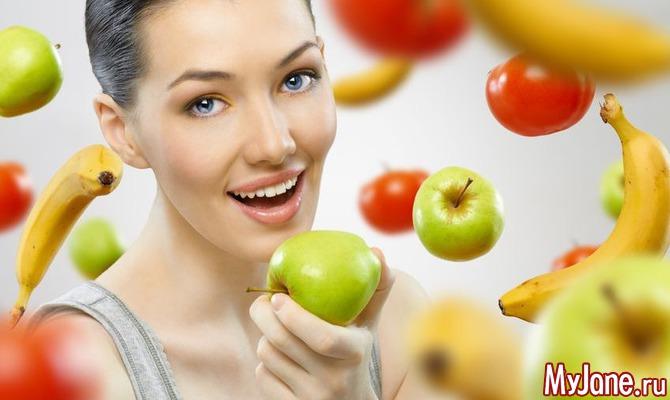 3 лучшие экспресс-диеты мая 2019 рекомендации