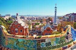 Испания – самая грязная страна Европы