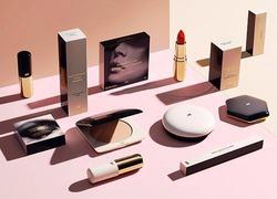 H&M запустит две косметические линии