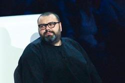 Максим Фадеев работал в шоу «Голос. Дети» бесплатно