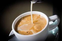Кофе улучшает сексуальную жизнь